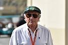 Stewart: Grid girls não têm culpa de falta de mulheres na F1