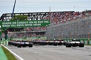 Motorsport Türkiye ekibinin Fransa GP tahminleri
