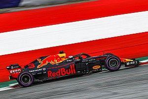 Renault: Без эксцентричных запросов Red Bull мы сможем сосредоточиться на себе