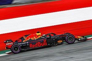 """Renault: Red Bull'la ayrılığın ardından """"garip"""" çalışma şekli kalkacak"""