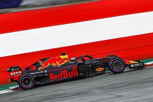 """Abiteboul: """"L'addio di Red Bull? Renault si concentrerà meglio. Loro avevano richieste eccentriche"""""""