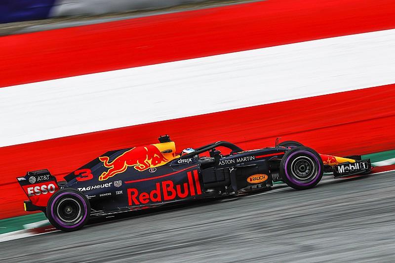 """A Renault fellélegzett: megszabadulnak a Red Bull """"szeszélyes igényeitől"""""""
