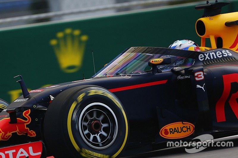 FIA: Aeroscreen only 10% as effective in Leclerc's Spa crash