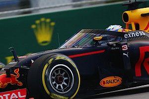 L'Aeroscreen en IndyCar, avant une nouvelle chance en F1?