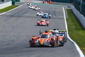 Соперники обвинили G-Drive Racing в подрыве основ LMP2