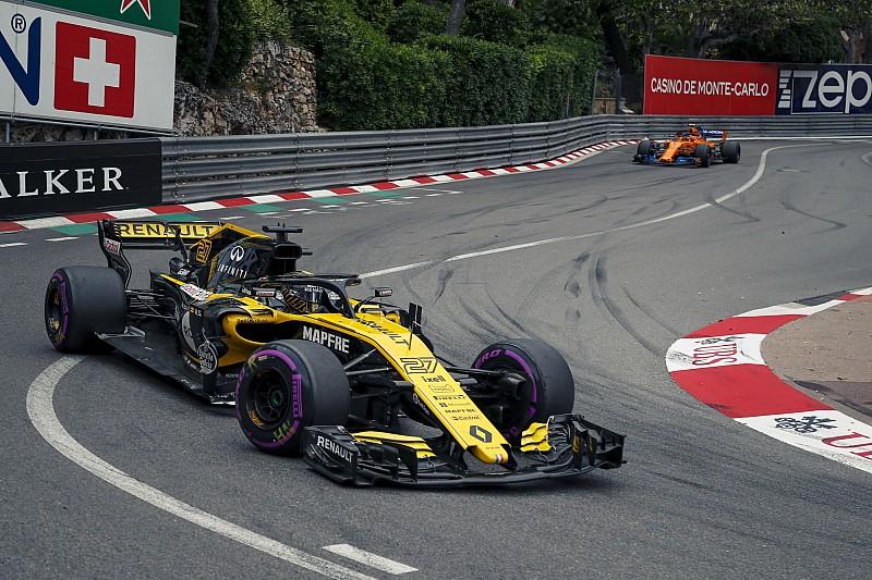 A Renault Kanadában megoldhatja a nagy tempónál jelentkező problémáit
