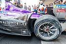 Formula E A Formula E mexikói versenyhétvégéje: 412 (!) kép a helyszínről