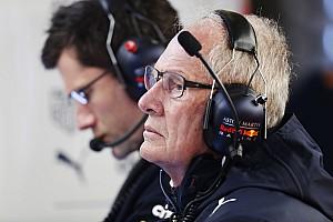 Радник Red Bull: Ферстаппен перестарався