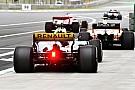 Renault permite uso de maior potência em seus motores