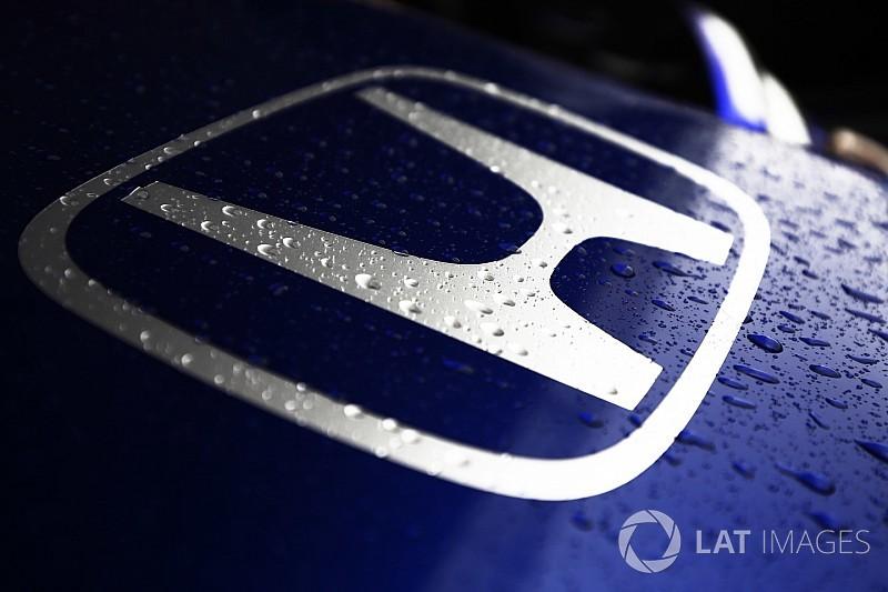 Новые подробности: насколько продвинулись переговоры Red Bull и Honda