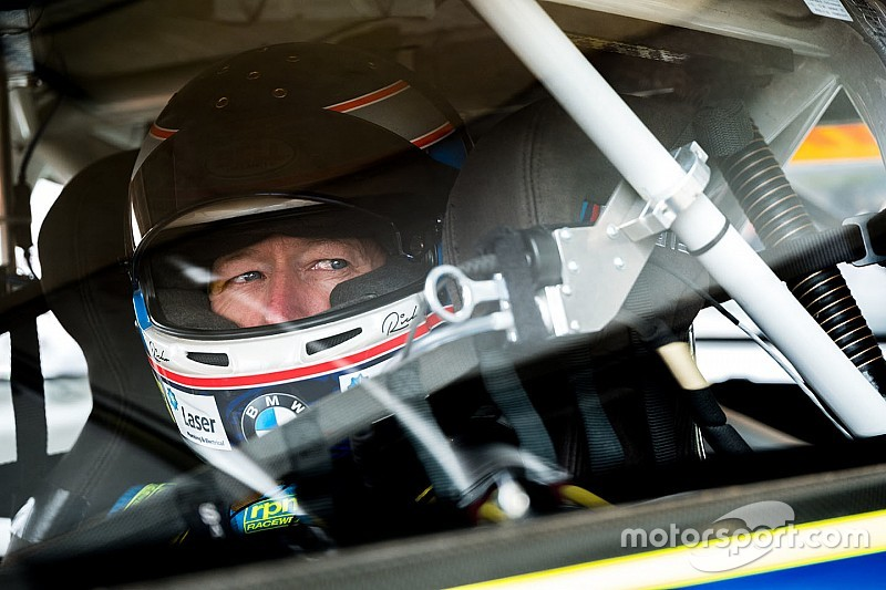 Reigning Bathurst winner makes Porsche return
