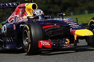 Ricciardo: Minha temporada 2014 mudou a ultrapassagem na F1