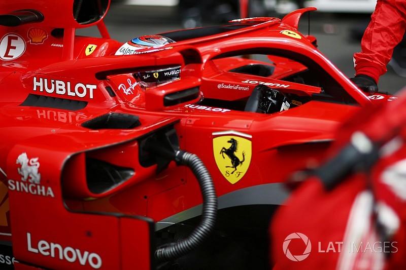 Az FIA a Ferrari tükrét betiltja, de a Force India és a Red Bull trükközhet?!