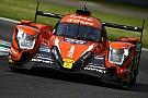 European Le Mans Monza ELMS: Vergne leads G-Drive to victory