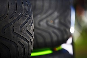 Forma-1 Motorsport.com hírek Kvyat debütálása a 2018-as Ferrarival Fioranóban