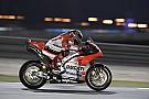 MotoGP Jorge Lorenzo progresse, mais en veut plus