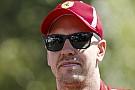 Forma-1 Vettel: lehetnénk jobb formában is, de mindig ez van