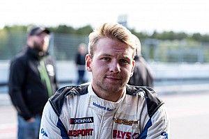 Scandinavia: Wernersson firma con il Lestrup Racing Team