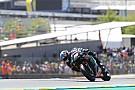 MotoGP Analyse: WaaromZarco in Le Mans zijn beste kans op een zege krijgt