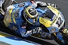 MotoGP Fotogallery : Thomas Lüthi nel Gran Premio di Francia