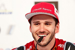 Formula E Breaking news Audi retains Abt alongside di Grassi for 2018/19