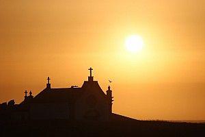 Milyen szerepet játszhat az időjárás a Portugál Nagydíjon?