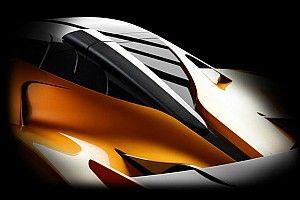 L'ApolloN, la voiture la plus rapide du monde ?