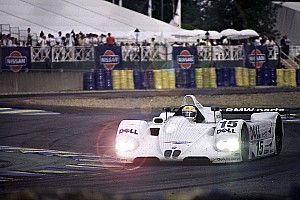 La Grande Histoire des 24H du Mans: 1999, l'édition du siècle
