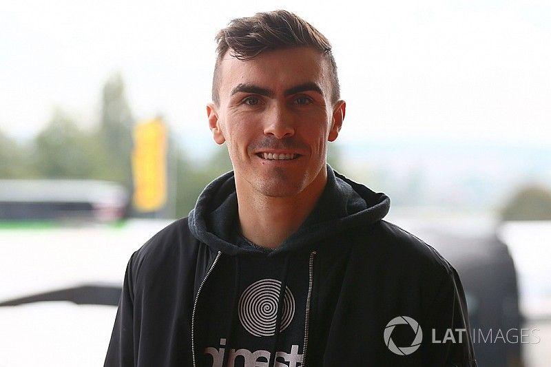 Ufficiale: è Loris Baz il nuovo pilota del team Althea BMW Racing
