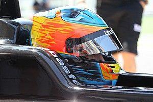 Motopark ingaggia Fernandez e schiererà 6 vetture nel 2018