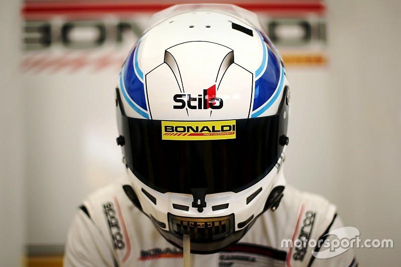 Carrera Cup Italia, Imola: Bonaldi Motorsport a caccia dell'ultima evoluzione