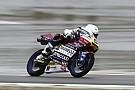Moto3 Motegi, Libere 2: Fenati beffa Antonelli per soli 6 millesimi