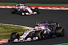 Fórmula 1 Pérez espera manter boa sequência de resultados