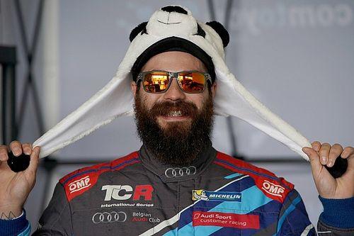 """La colonna di Comini: """"A Monza con la Subaru e tutti voi per divertirci!"""""""
