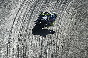 MotoGP Diaporama GP d'Aragón - Les plus belles photos du samedi