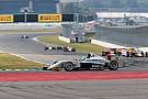 Formel 4 Formel 4 startet in Hockenheim im Rahmen der Formel 1