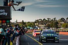 Supercars 'Aggressive approach' pays off for Prodrive