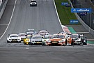DTM Mercedes boss says DTM weights saga handled poorly