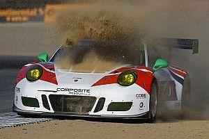Top 10: Motorsport-Fotos der Woche (KW 39)