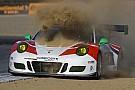 ALLGEMEINES Top 10: Motorsport-Fotos der Woche (KW 39)