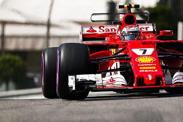 Sim racing BRÉKING F1 2017: őrülten jó lehet az új hivatalos F1-es játék