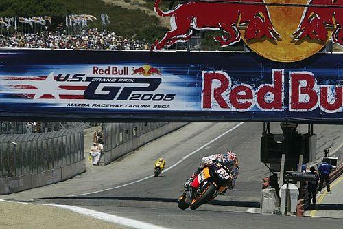 Sucedió un 10 de julio: Nicky Hayden y su primera victoria en MotoGP