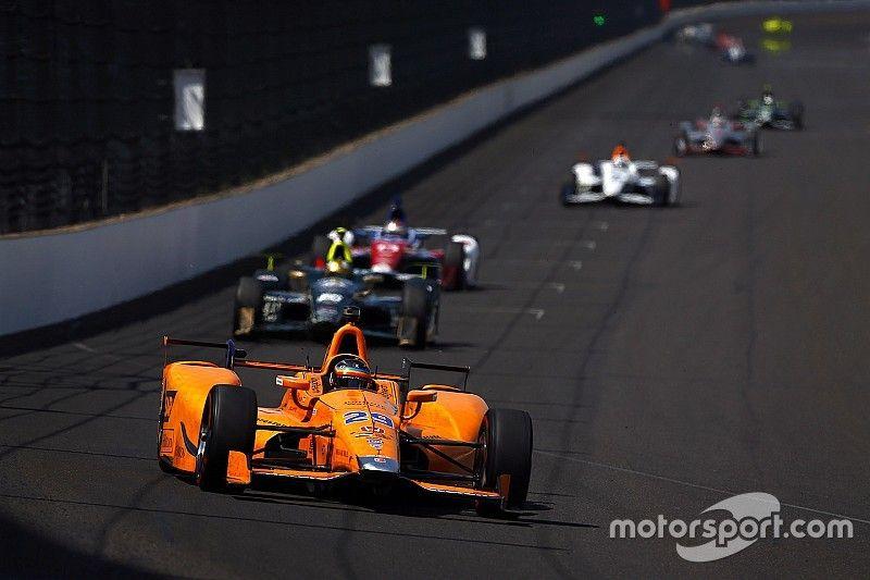 """Mario Andretti: """"Alonso es un claro candidato para entrar en el top 5"""""""