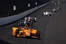 IndyCar LIVE: Follow the Indy 500 as it happens