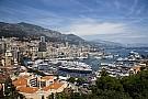 Futurisztikus szárnymegoldások Monacóra