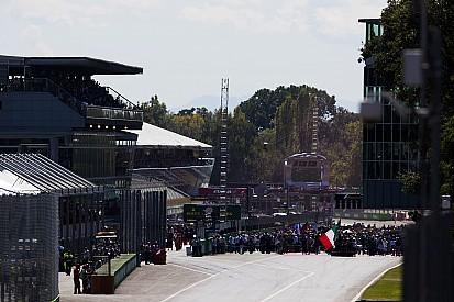 F1 'El problema que tendrá que resolver Ross', por Jacobo Vega