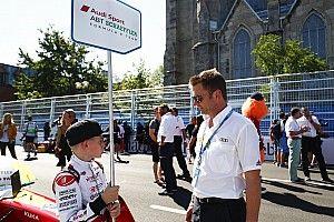 Grand Prix de Trois-Rivières opts for grid kids