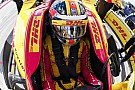 IndyCar Hunter-Reay lidera la primera en Pocono y Chaves en décimo