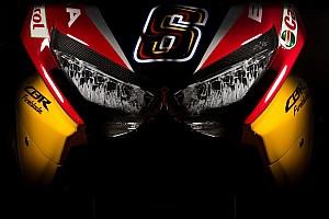 World Superbike Special feature Musim yang sulit bagi Honda World Superbike