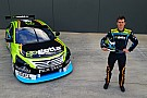 Supercars wildcard entries confirmed